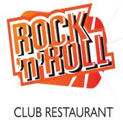 logo Rock n Roll Kladno