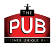 logo The Pub