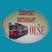 logo Žižkovský restaurant Olše