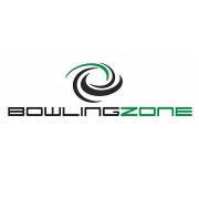 logo Bowling Zone