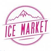 logo Ice Market