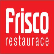 logo Restaurace Frisco