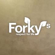 logo Forky's