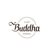 logo Café Buddha Norská