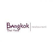 logo Thajská restaurace