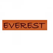 logo Indická a nepálská restaurace Everest