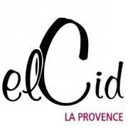 logo El Cid La Provence