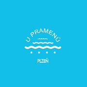logo U Pramenů