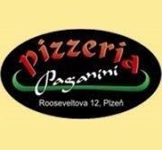 logo Pizzeria Paganini