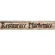 logo Restaurace Plachetnice
