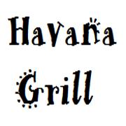 logo Havana Grill