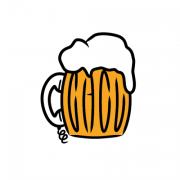 logo CHCUpivo.cz