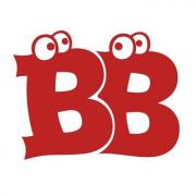 logo BB Bistro