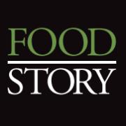 logo Food Story - Dlouhá 14