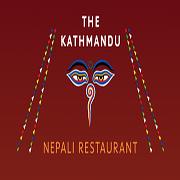 logo The Kathmandu Nepali Restaurant