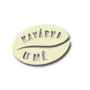 logo Kavárna U mě