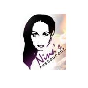 logo Nina's Restaurant