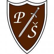 logo Panský šenk