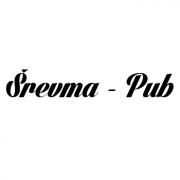 logo Šverma - Pub
