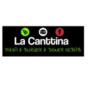 logo La Canttina