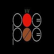 logo Poe-Poe Zlín OD Modus