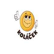 logo Koláček