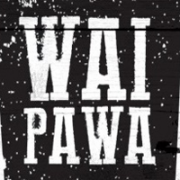 logo Vegebistro Waipawa