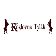 logo Kozlovna Tylák
