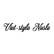 logo Viet-style Nusle