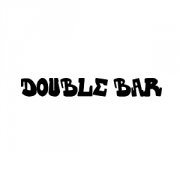 logo Double Bar