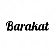 logo Barakat