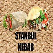 logo Stanbul Kebab
