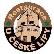logo U České Lípy