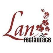 logo Lan Restaurace