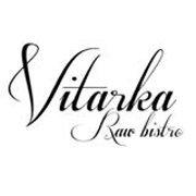 logo Vitarka