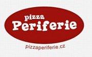 logo Periferie