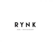 logo Rynk