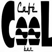 logo Café COOL Bar