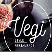 logo Vegistyle