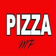 logo Pizza MP