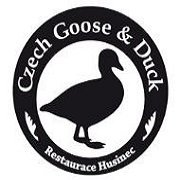 logo Restaurace Husinec