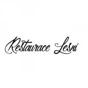 logo Restaurace Lesní