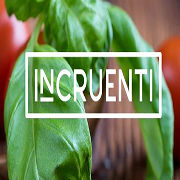 logo Incruenti restaurant