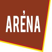 logo Doner Express Arena