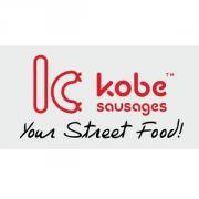 logo Kobe Sausages