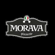 logo Pizzerie Morava