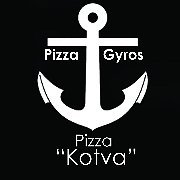 logo Pizza Kotva
