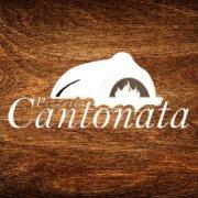 logo Pizzeria Cantonata