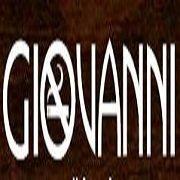 logo Pizza Giovanni - Ostrava