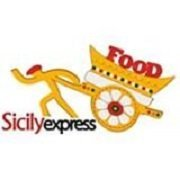 logo Sicily Express Food